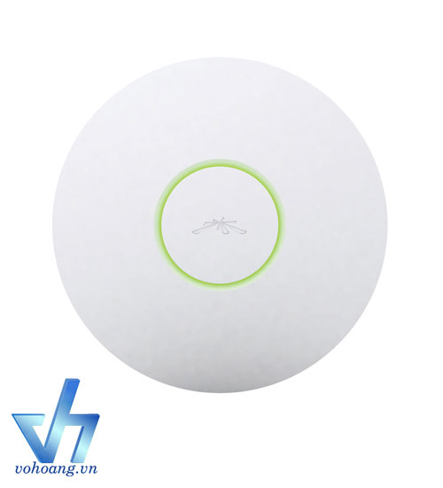 Ubiquiti UniFi AP LR (Long Range)