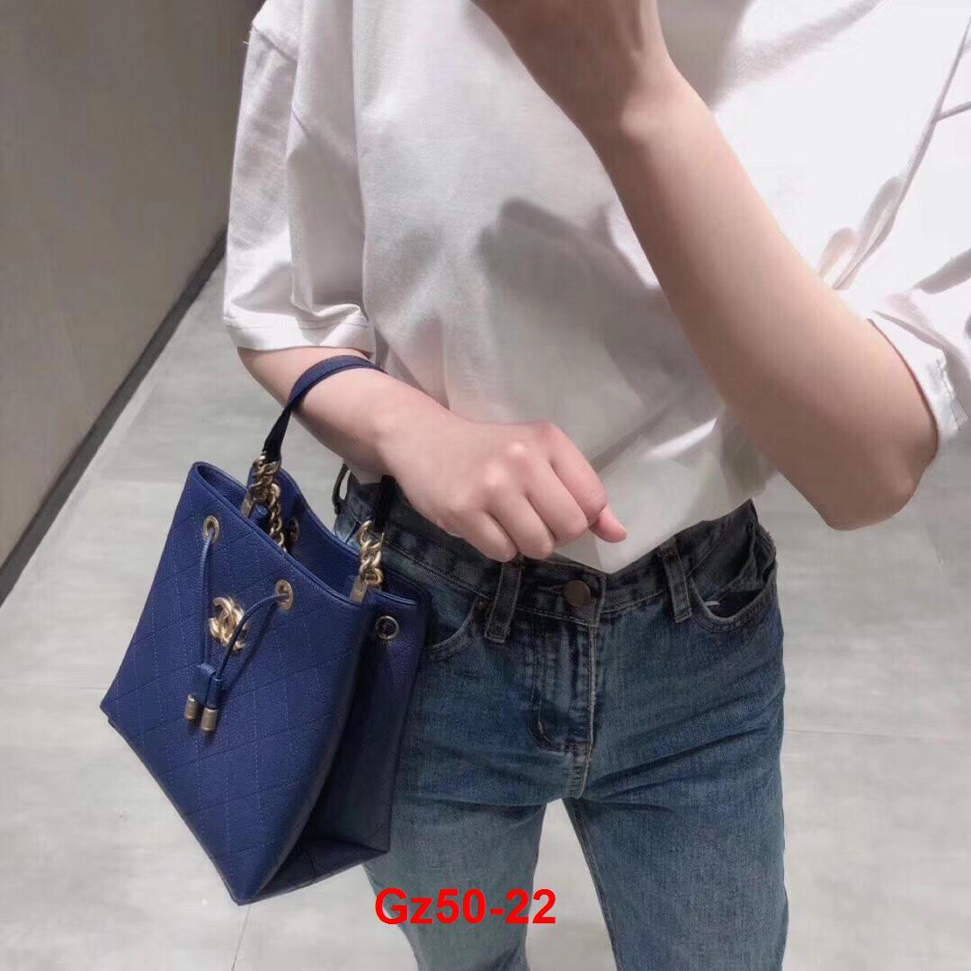 Gz50-22 Chanel túi siêu cấp