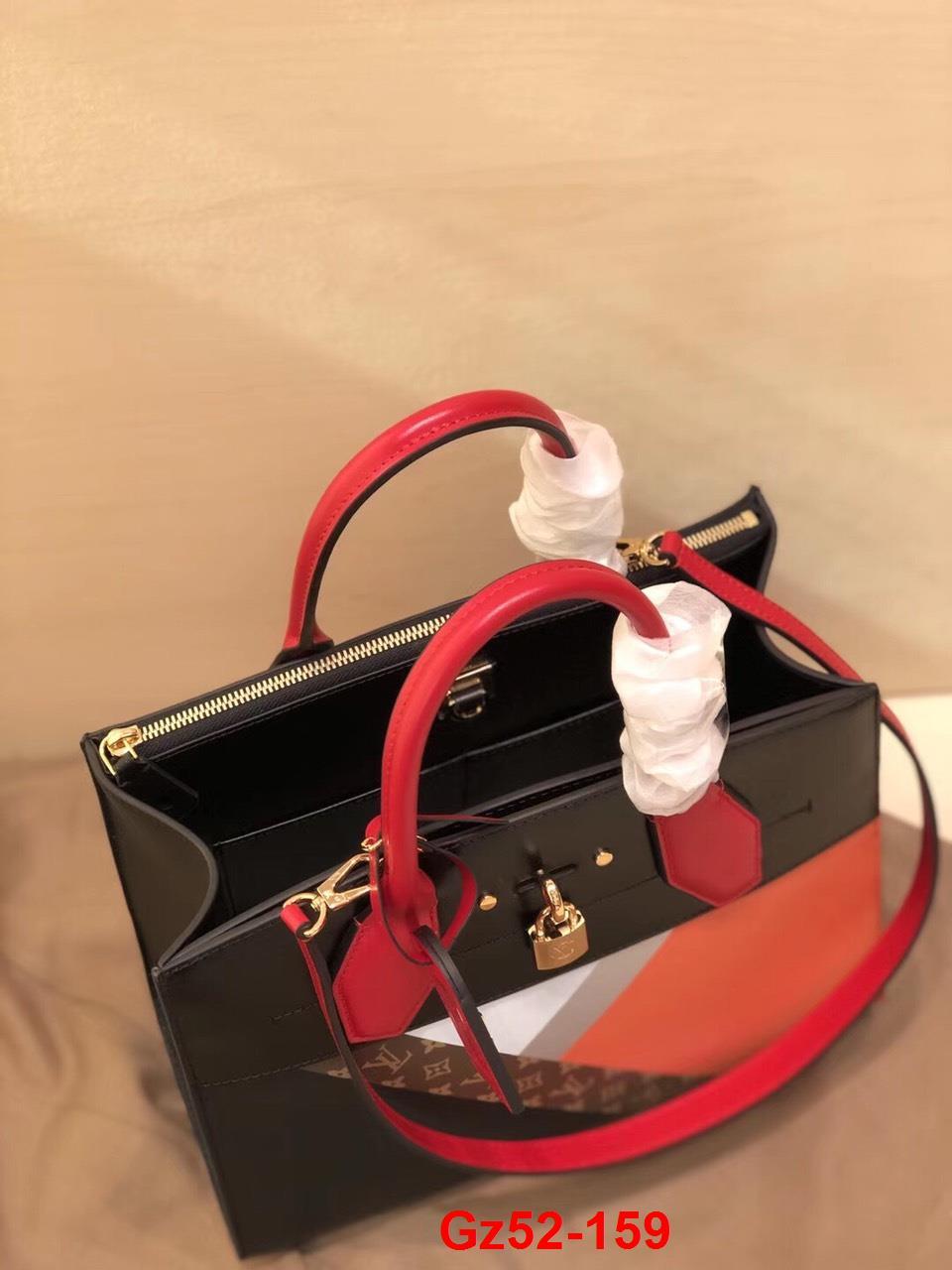 Gz52-159 Louis Vuitton túi size 26cm, 31cm siêu cấp