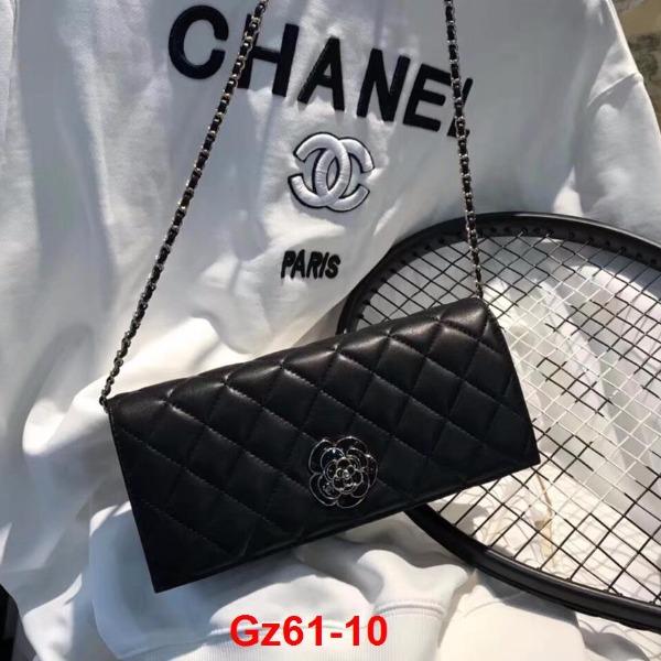 Gz61-10 Chanel túi siêu cấp
