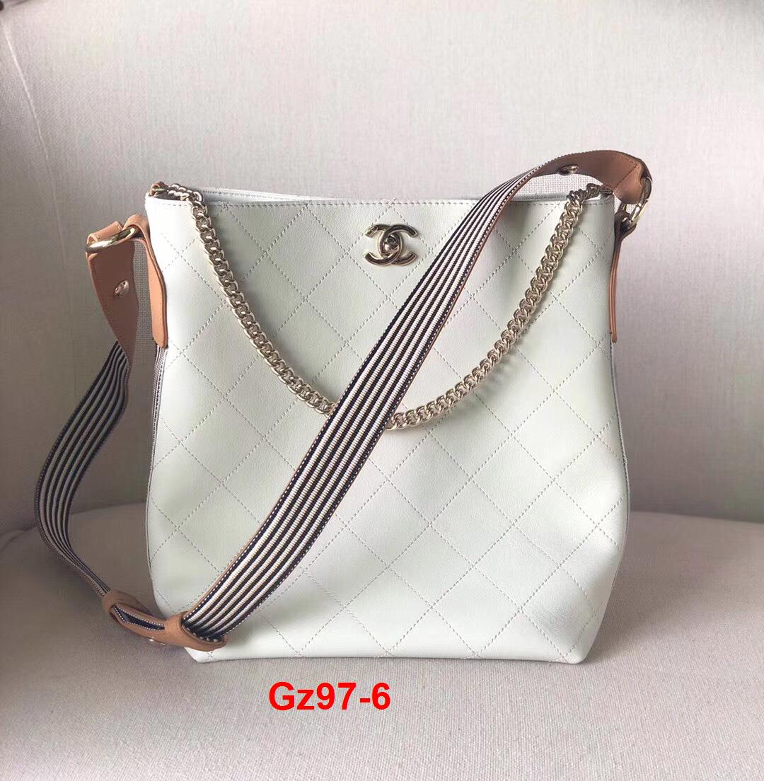 Gz97-6 Chanel túi siêu cấp