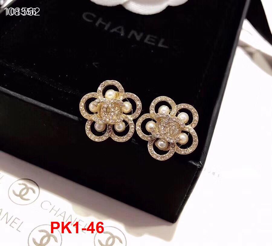 PK1-46 20 mẫu trang sức siêu cấp đồng giá 680k