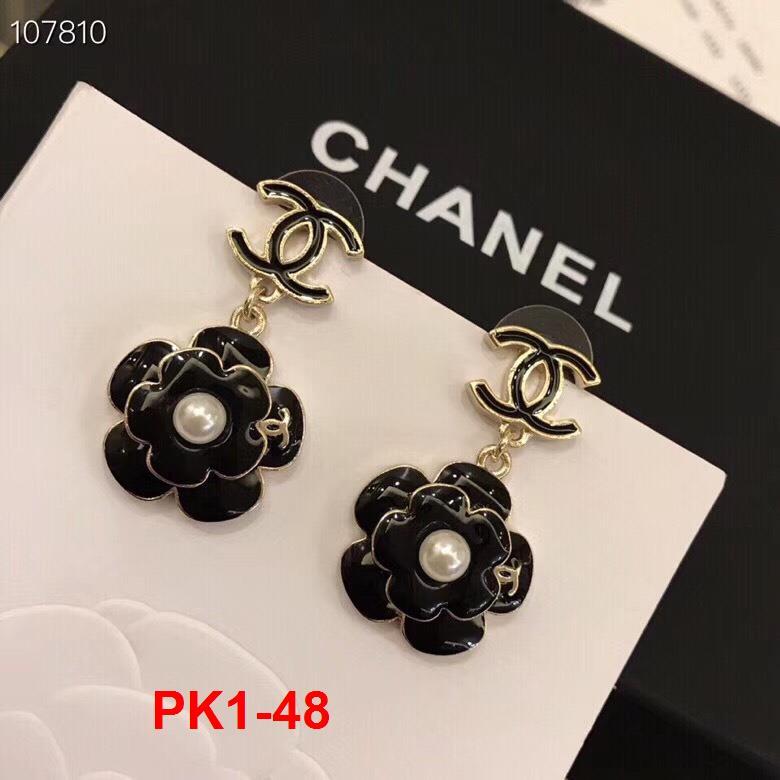 PK1-48 20 mẫu trang sức siêu cấp đồng giá 680k