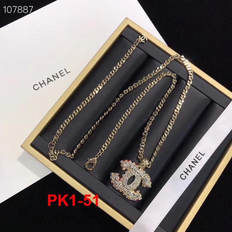 PK1-51 7 mẫu trang sức siêu cấp đồng giá 950k