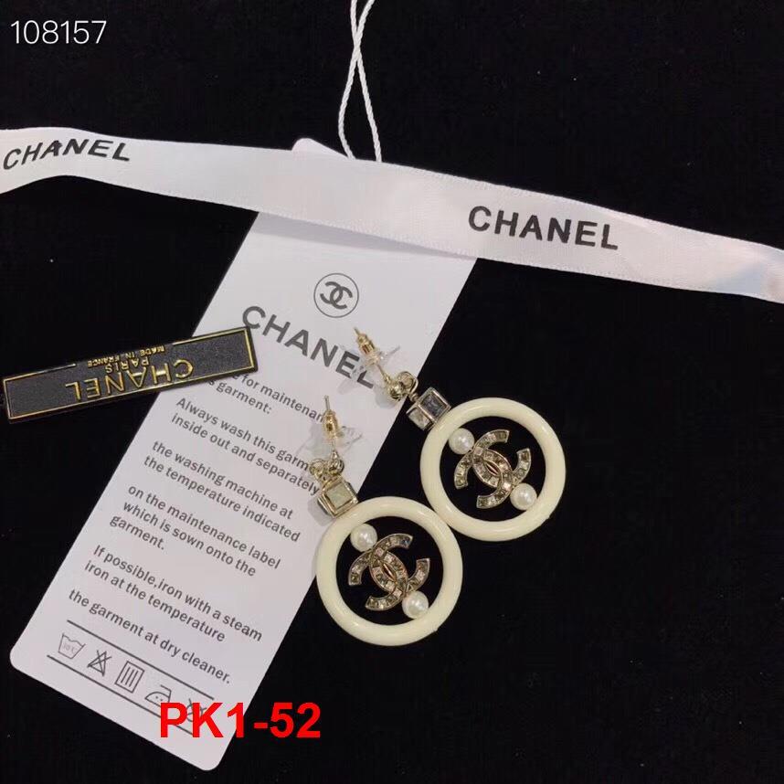 PK1-52 20 mẫu trang sức siêu cấp đồng giá 680k