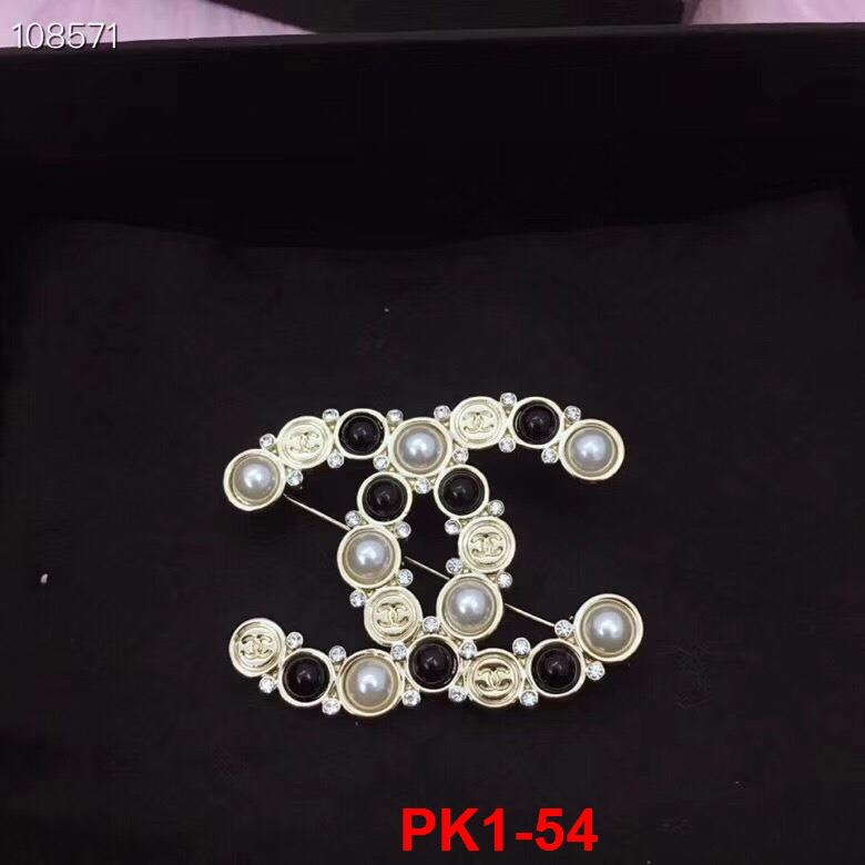 PK1-54 20 mẫu trang sức siêu cấp đồng giá 850k