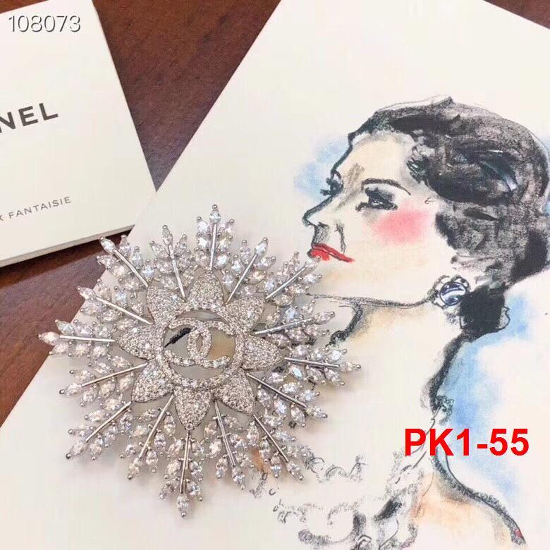 PK1-55 4 mẫu trang sức siêu cấp đồng giá 950k