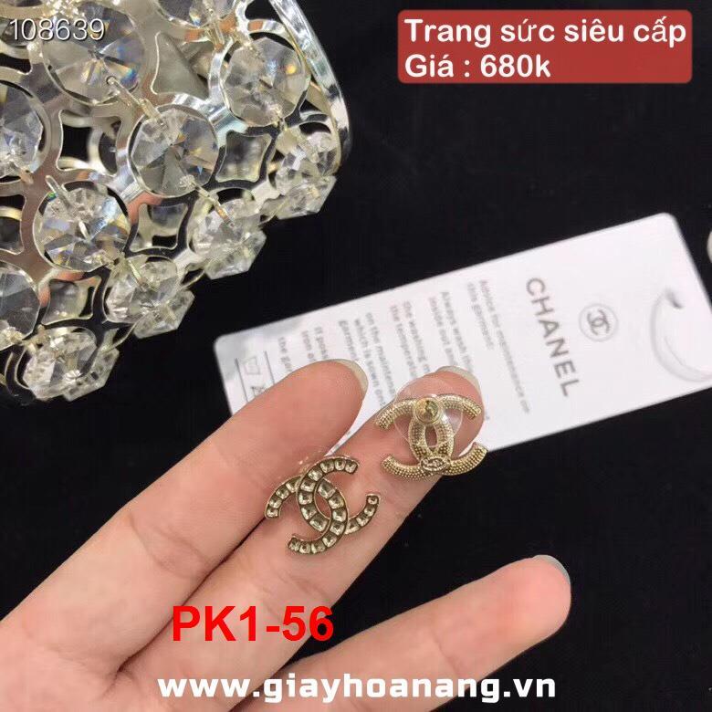 PK1-56 20 mẫu trang sức siêu cấp đồng giá 680k