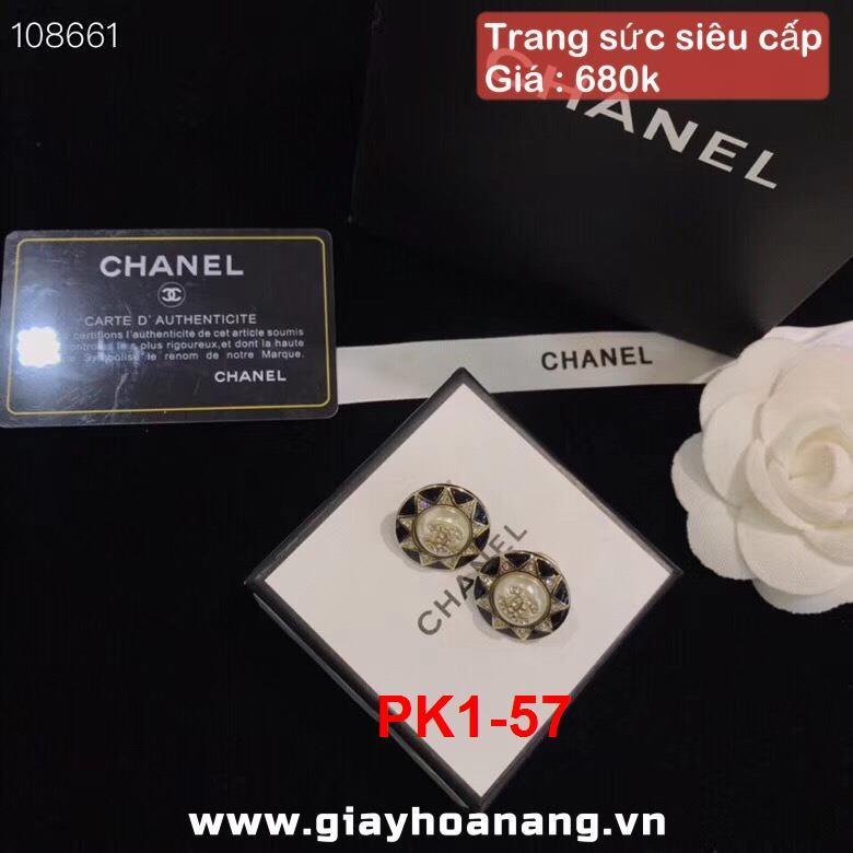 PK1-57 20 mẫu trang sức siêu cấp đồng giá 680k