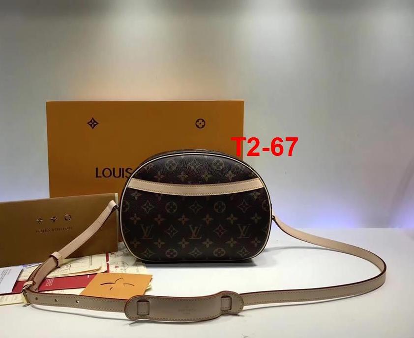 T2-67 Louis Vuitton túi size 25cm siêu cấp