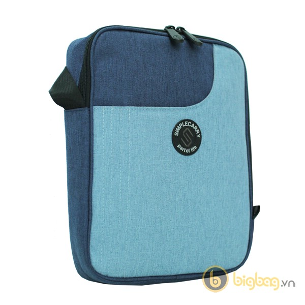 simple-carry-ipad-lc-6