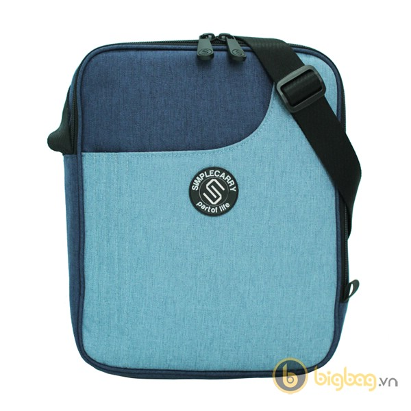 simple-carry-ipad-lc-7