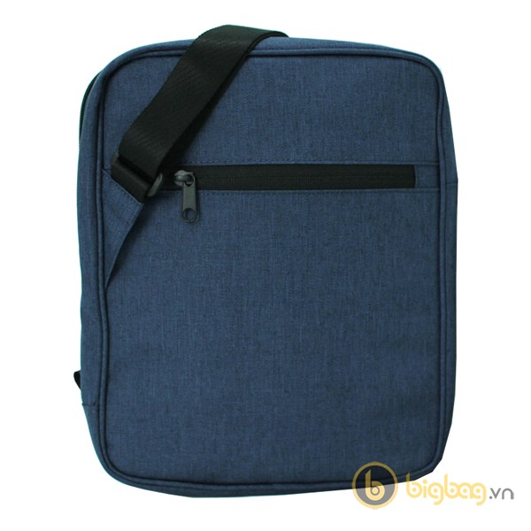 simple-carry-ipad-lc-9