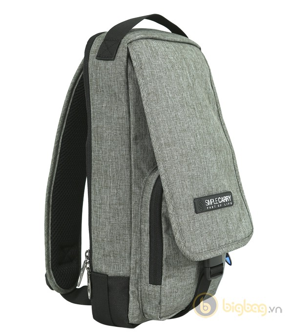 simplecarry-sling-6