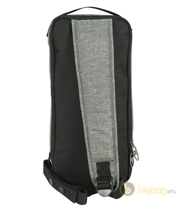 simplecarry-sling-7