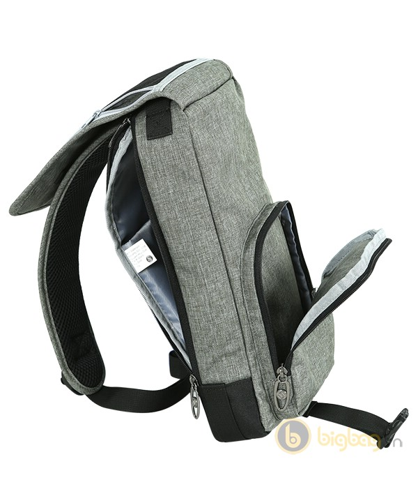 simplecarry-sling-8