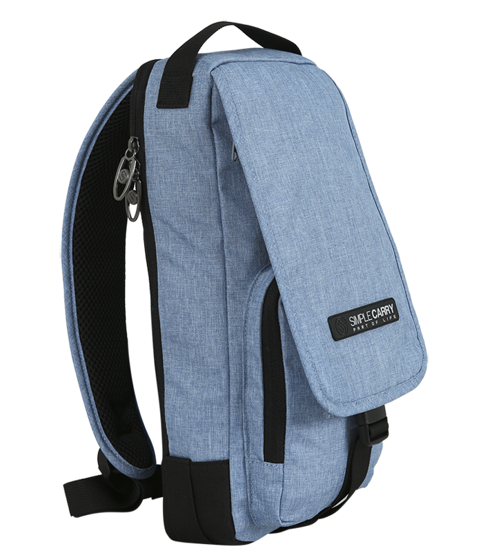 simplecarry-sling-5