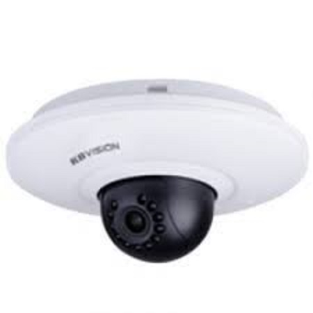 CAMERA IP WIFI 1.3 MEGAPIXEL KB-1302WPN