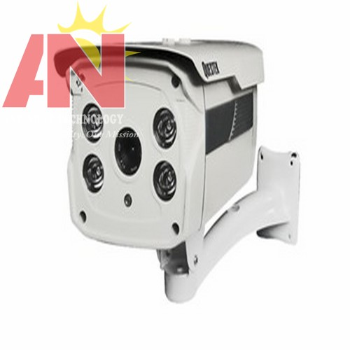 Camera Questek thân AHD QN-3502AHD