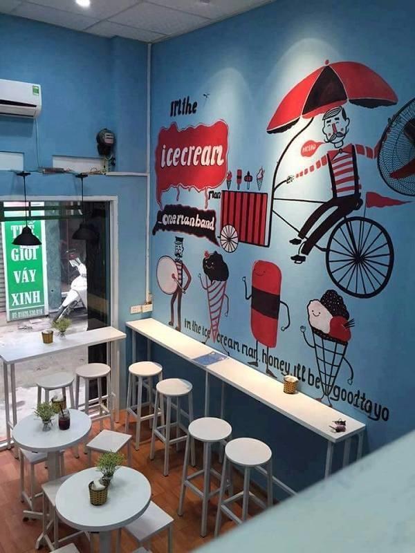 nhung-mau-ban-ghe-cafe-tra-sua-sang-trong-nhat-tai-ha-noi-hien-nay