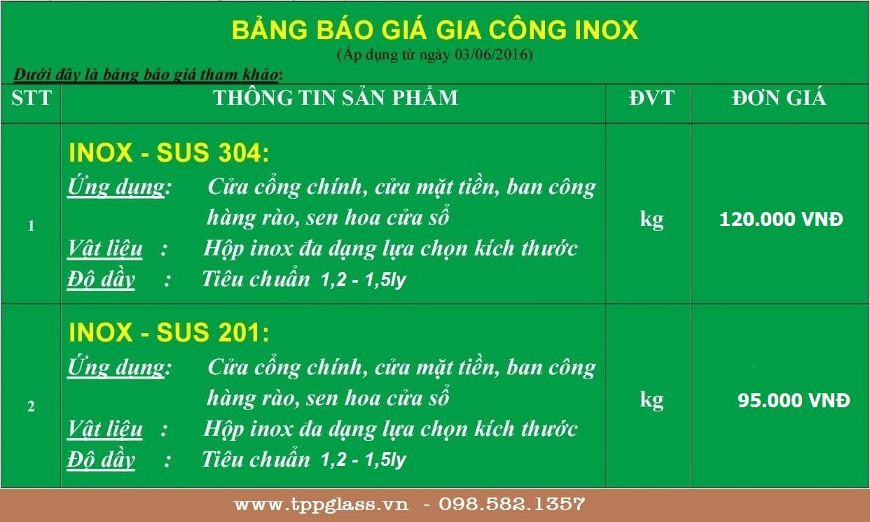 bao-gia-thi-cong-lap-dat-cong-inox-cua-inox-tai-xuong-inox-tppmetal