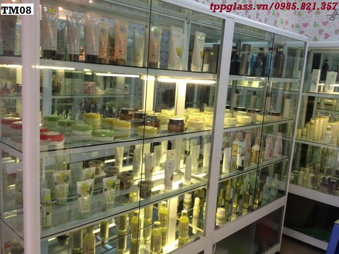 kệ-trưng-bày-sản-phẩm-tppglass