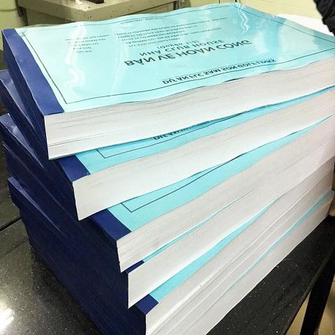 Photo tài liệu, đóng sách – Dịch vụ cho thuê máy văn phòng - văn ...