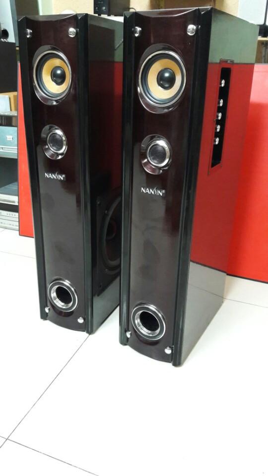 NanSin SD 205