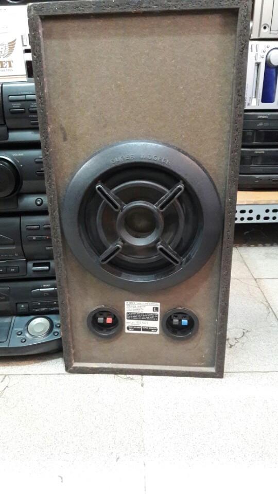 SONY V4500