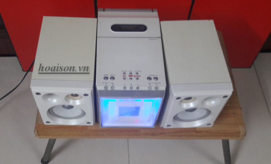 VICTOR UFX70MD