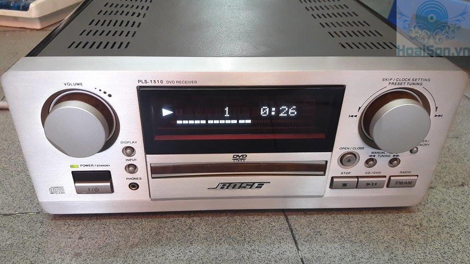 Bose PLS 1510