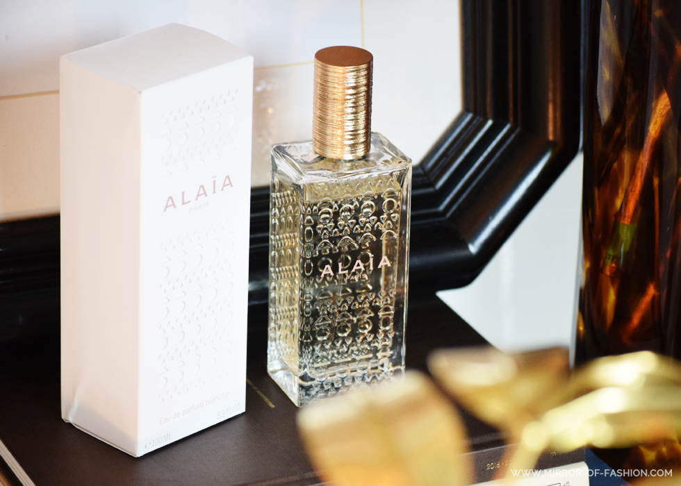 ALAIA PARIS EDP Blanche 1 FL OZ 30ml e 2016