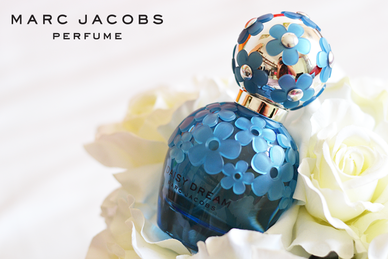 NƯỚC HOA MARC JACOBS DAISY DREAM FOREVER