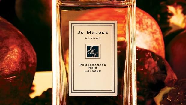 Nước Hoa Unisex Jo Malone Pomegranate Noir EDC 100ml – Hương trái cây thơm ngát