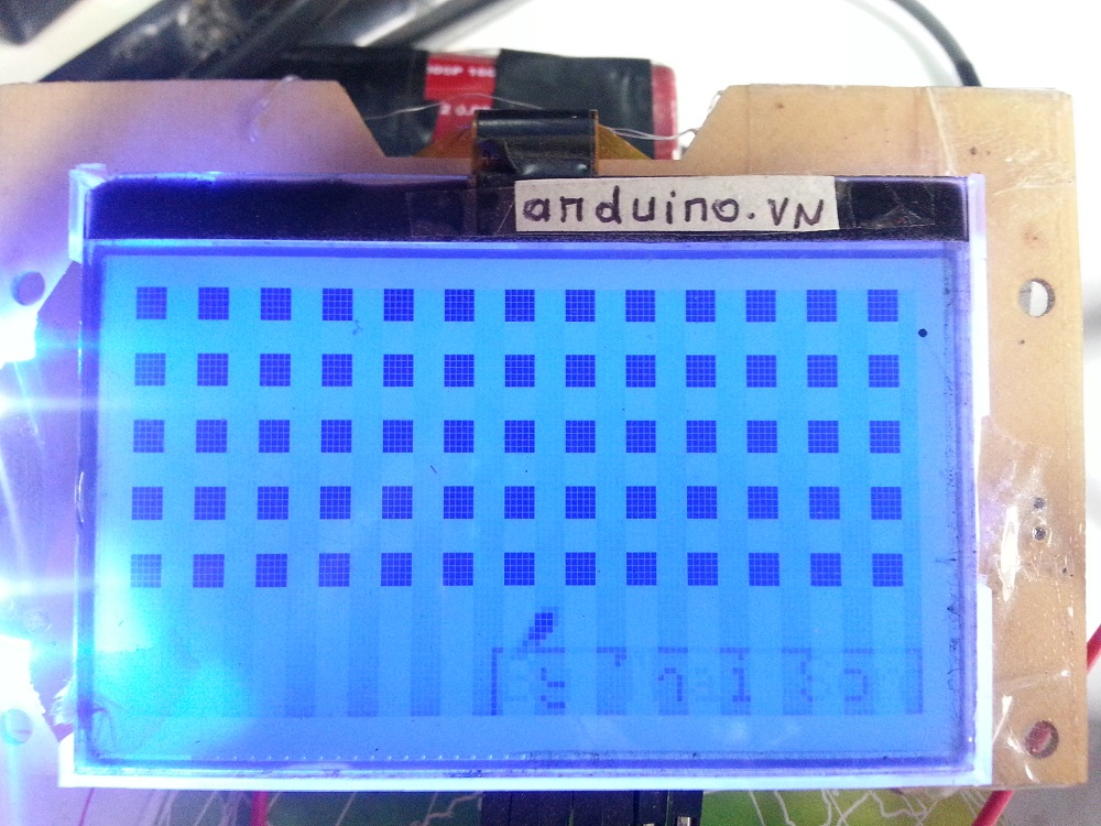 game-st7565-lam-game-xe-tang-voi-arduino