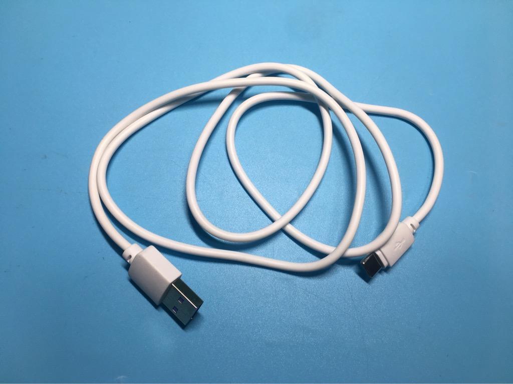Cáp sạc dữ liệu loại USB Type-C