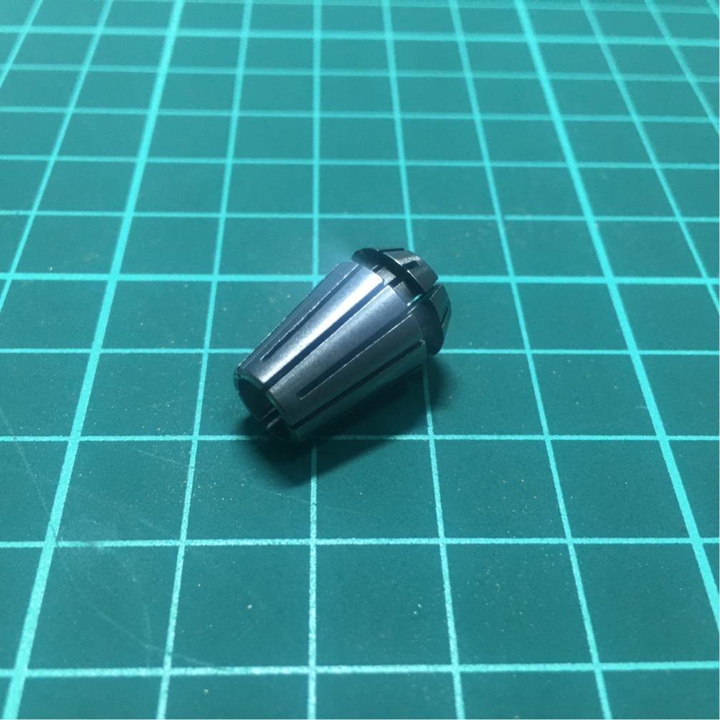 Đầu Kẹp Mũi Khoan COLLET ER11A 6mm