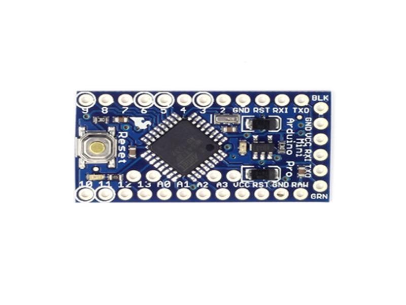 Arduino Pro Mini (Không nạp)