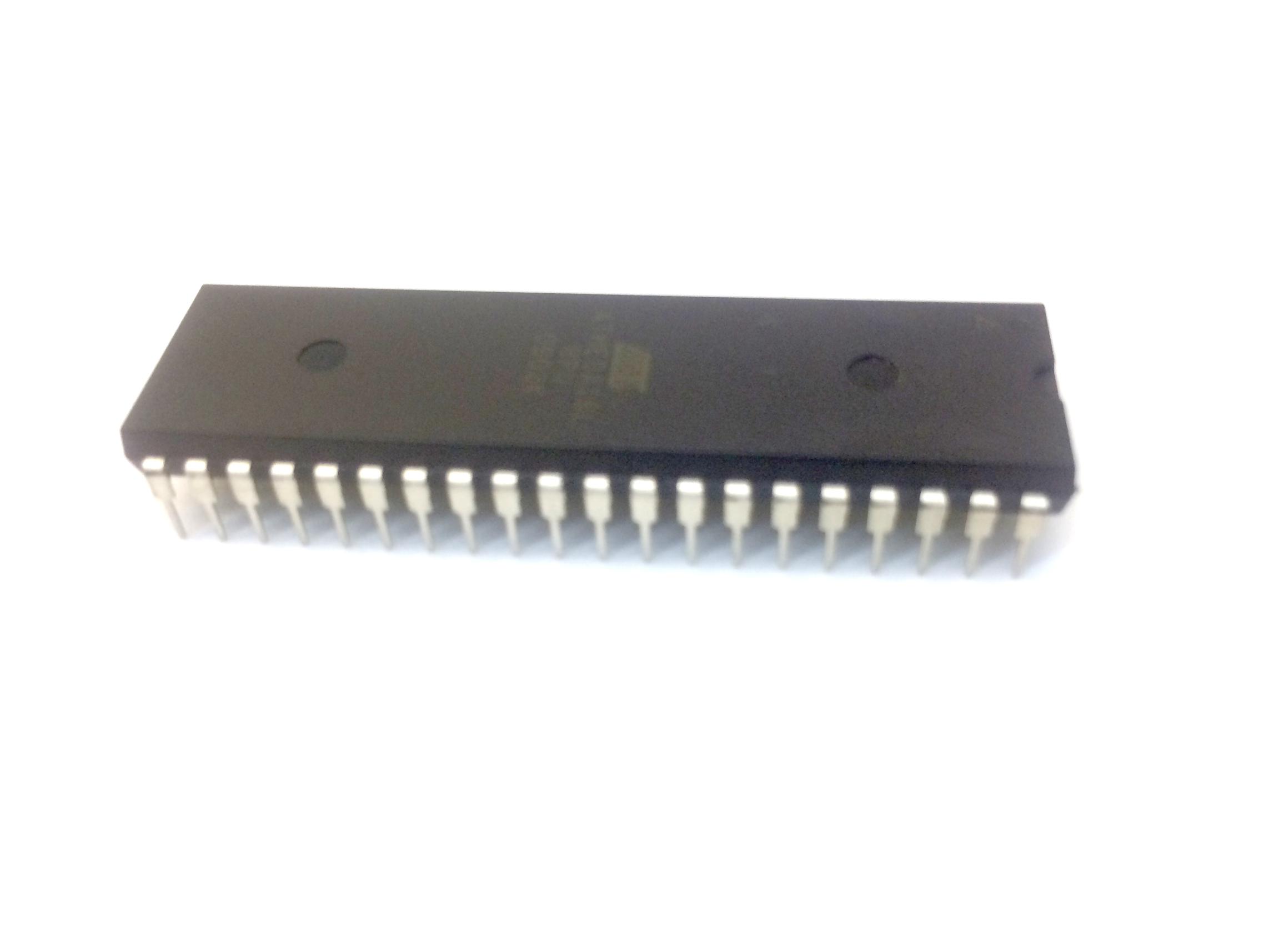 ATMEGA32-16PU AVR DIP-40