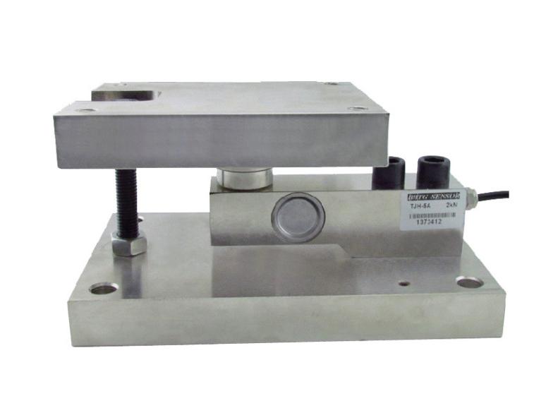 Cảm biến khối lượng loadcell TJH 5A