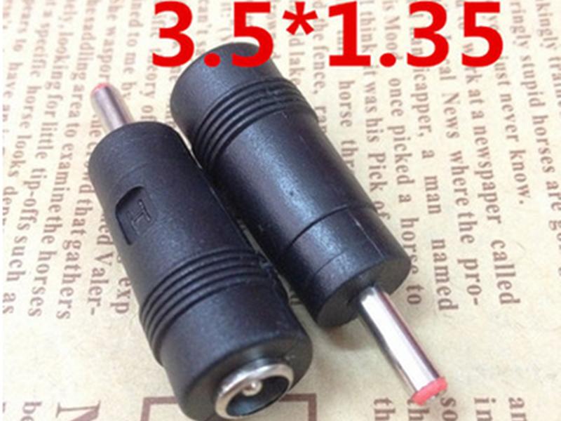 Đầu chuyển đổi DC 5.5 sang 3.5
