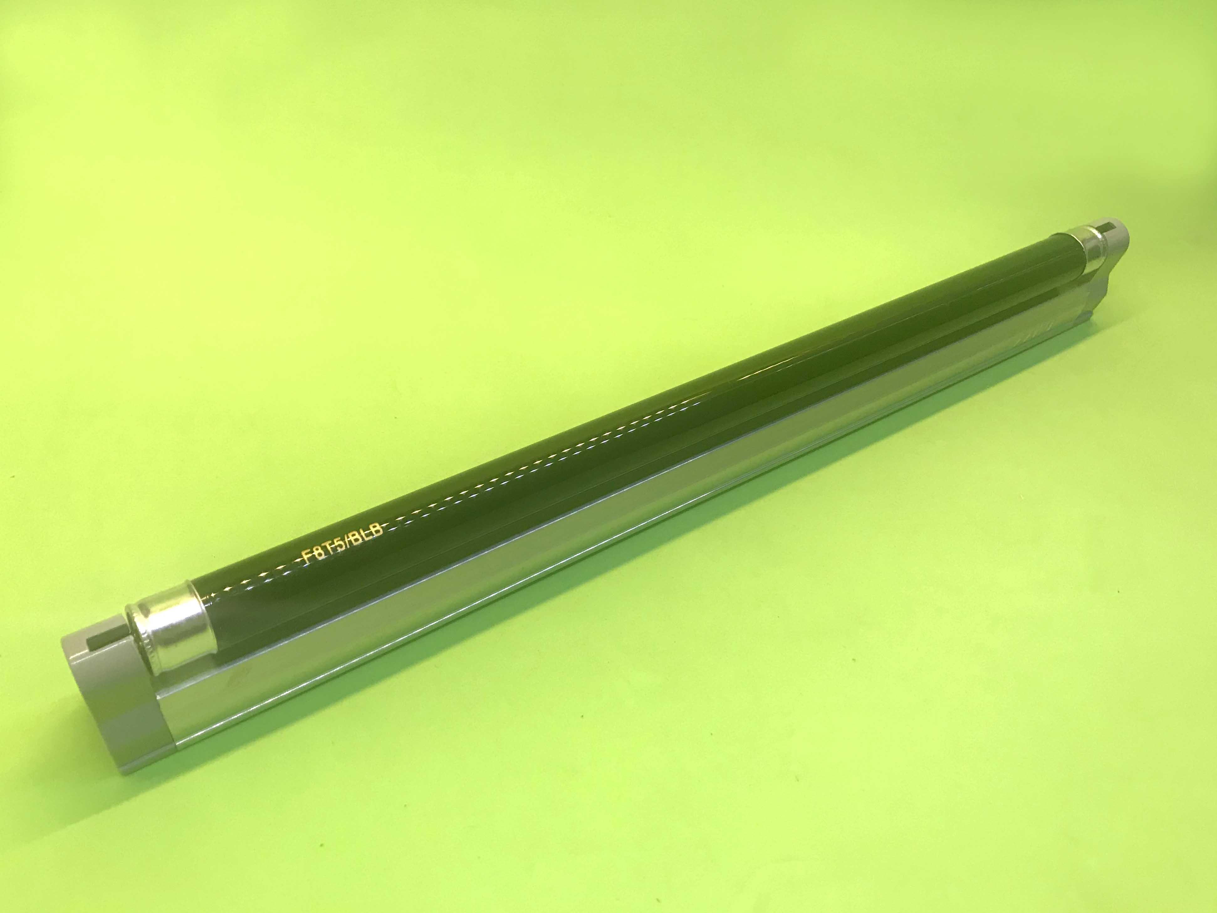 Đèn UV làm mạch in PCB