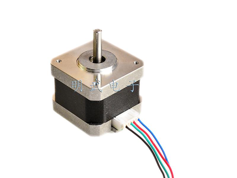 Động cơ bước 42HB34F08B - 3D máy in