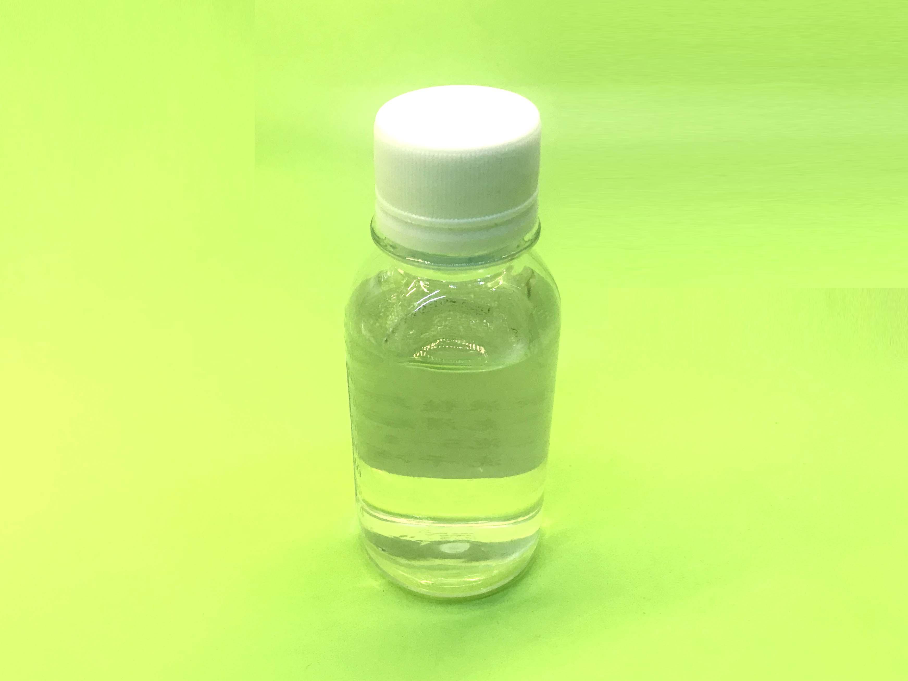 Dung dịch mạ thiếc loại 100ml cho vỉ mạch PCB