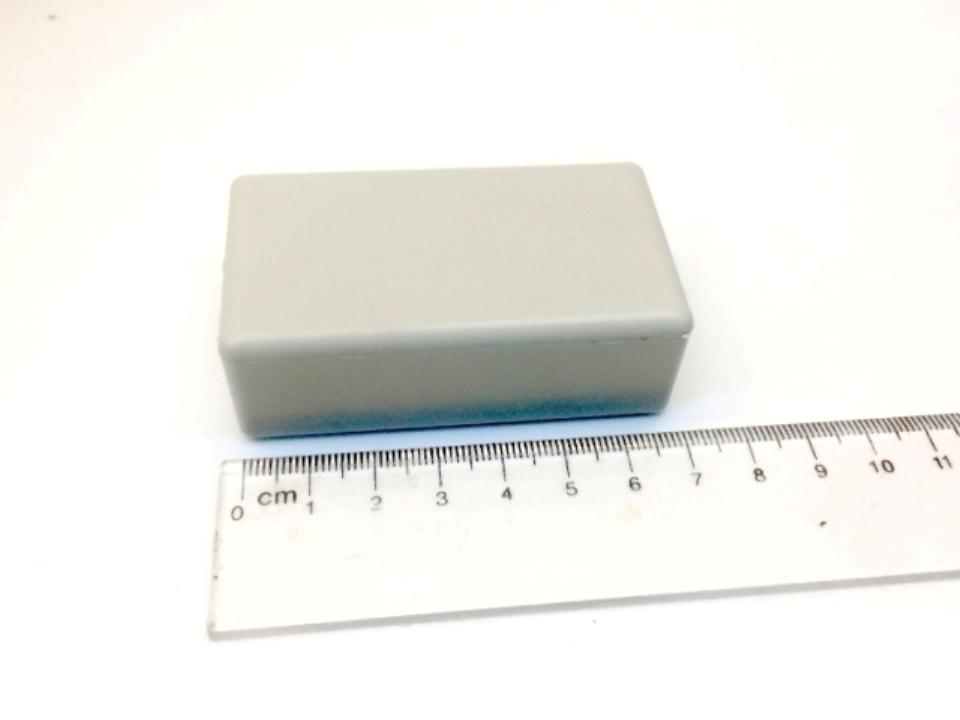 Hộp nhựa 71x41x23mm