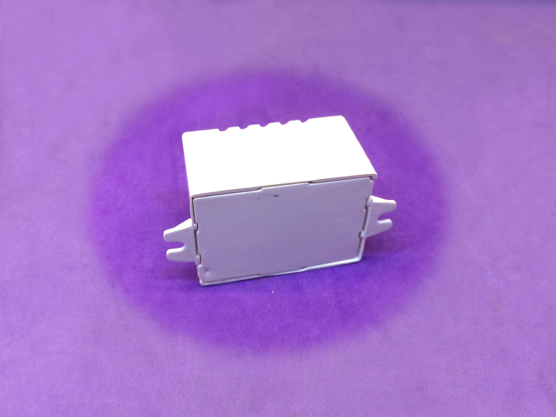 Hộp nhựa nguồn led 24* 35*20mm