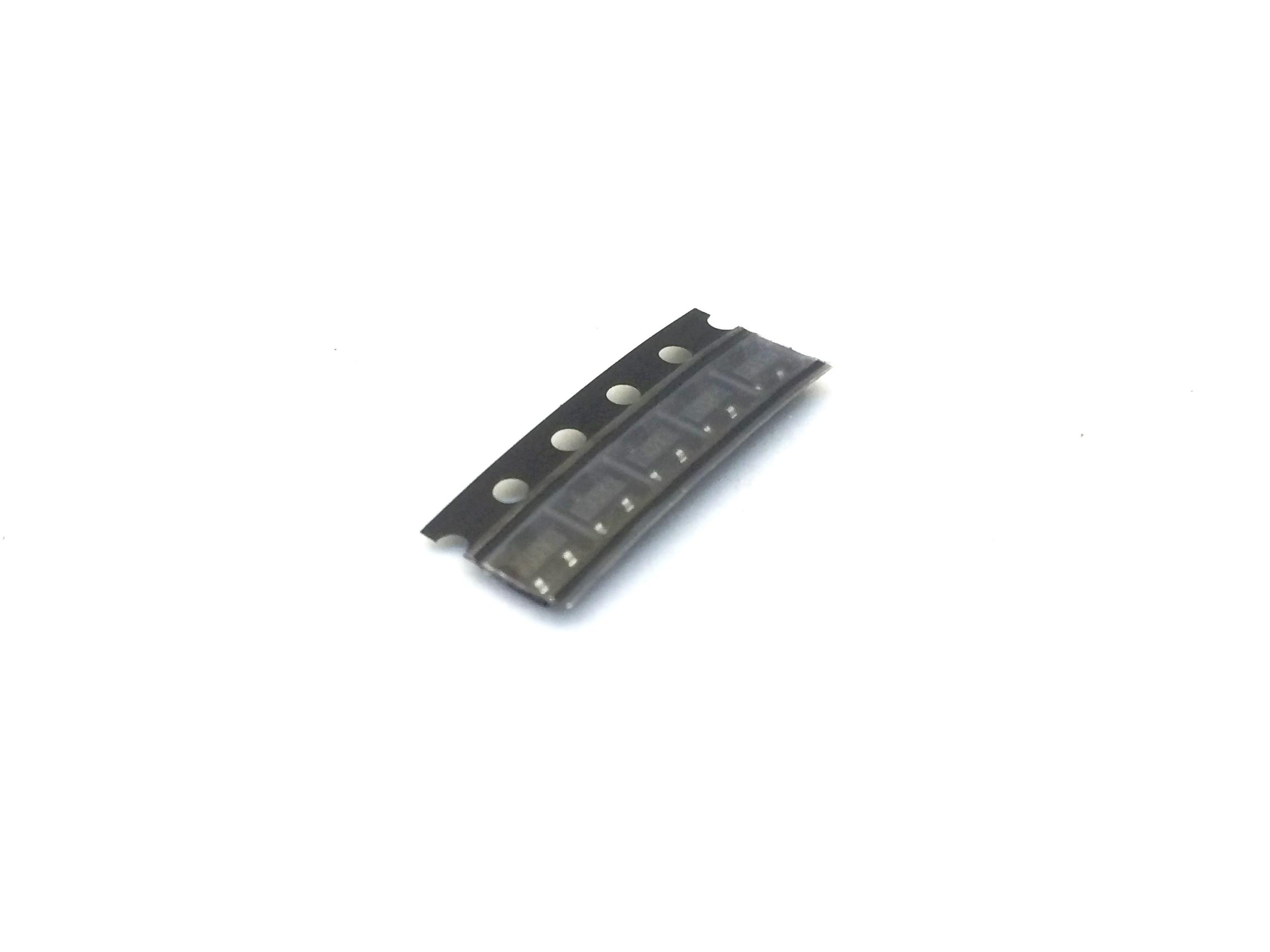 Transistor dán S8050-J3Y-NPN 40V 500mA - 5 cái