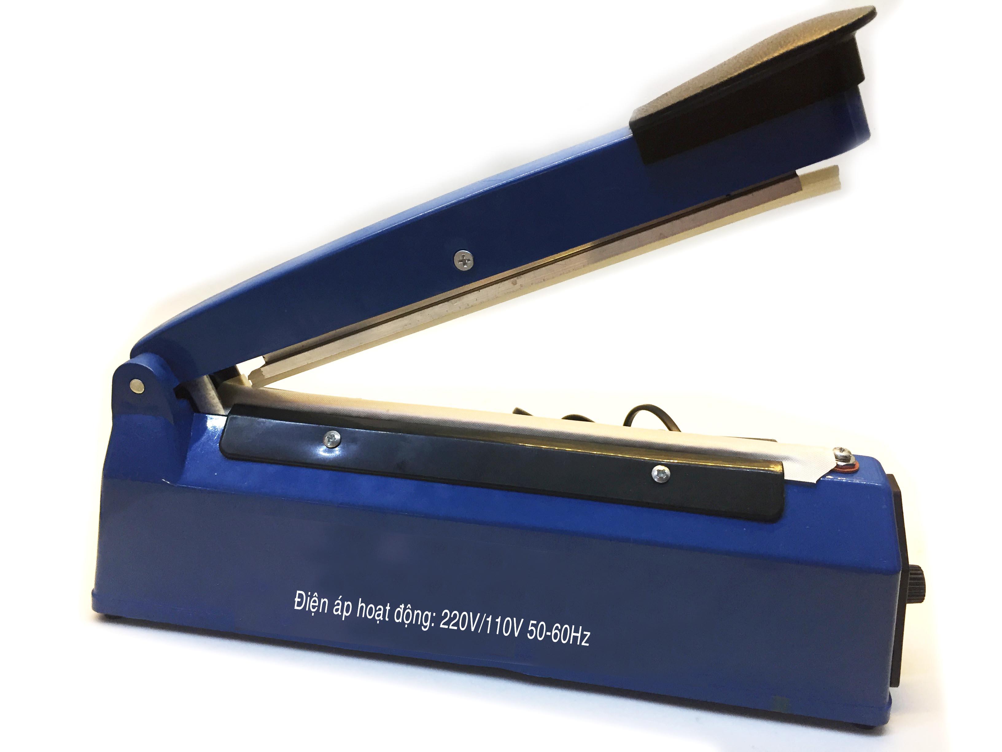 Máy hàn miệng túi nilong PFS-200