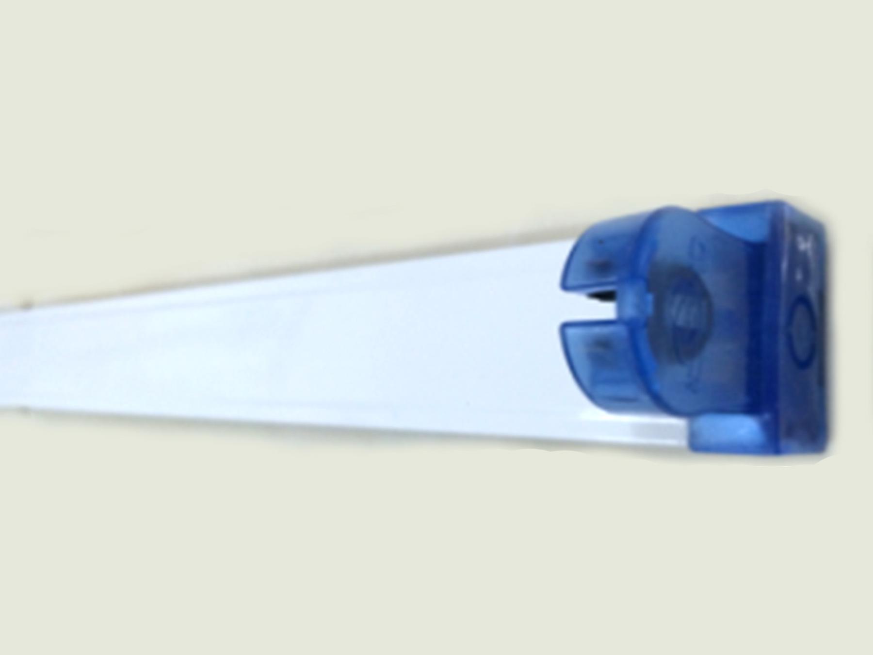 Máng đèn ống 1.2M