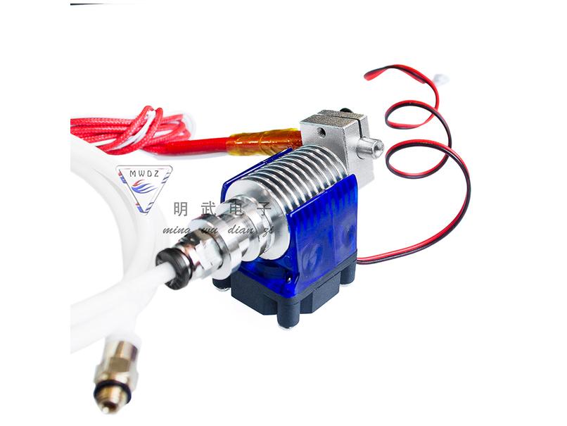 Đầu nhiệt máy in phun 3D E3DV6